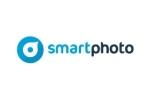 Shop smartphoto