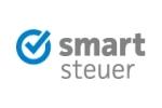 Gutscheine für Smartsteuer