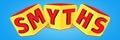 Gutscheine von Smyths Toys
