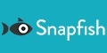 Shop snapfish