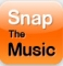 Shop snapthemusic