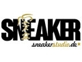 Shop SneakerStudio