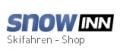 Shop Snowinn