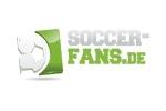 Gutscheine für Soccer-Fans.de