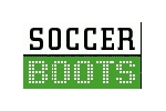 Shop Soccerboots