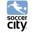 Shop soccercity