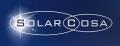 Shop SolarCosa