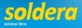 Gutscheine von Soldera