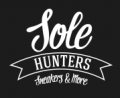 Shop Sole Hunters