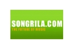 Shop Songrila.com