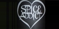Shop spice-addict