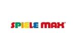 Shop Spiele Max