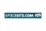 Shop Spielesite.com