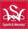 Shop Spieth & Wensky