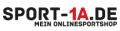 Gutscheine von Sport-1A.de