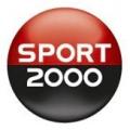 Gutscheine für Sport 2000