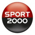 Shop Sport 2000