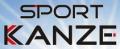 Shop Sport Kanze