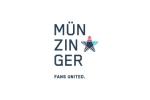 Gutscheine für Sport Münzinger