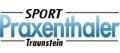 Gutscheine für Sport Praxenthaler