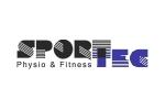 Shop Sport Tec