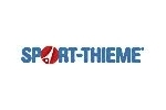 Shop Sport-Thieme
