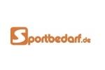 Gutscheine von Sportbedarf.de