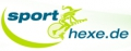 Shop Sporthexe