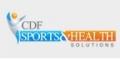 Gutscheine für Sports & Health