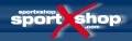 Shop sportXshop.de