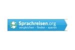 Shop Sprachreisen.org