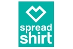 Shop Spreadshirt