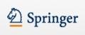 Shop Springer