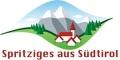 Shop Spritziges aus Südtirol