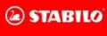 Gutscheine für Stabilo