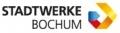 Gutscheine für Stadtwerke Bochum