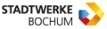 Shop Stadtwerke Bochum
