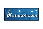 Shop Star24.com