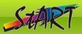 Start Nur-Tinte