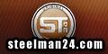 Shop Steelman24