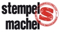 Shop Stempelmacher