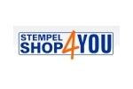 Shop stempelshop4you.de