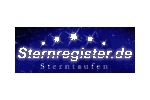 Gutscheine für Sternregister.de