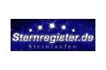 Shop Sternregister.de