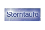 Gutscheine für Sterntaufe Deutschland