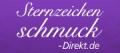 Gutscheine für Sternzeichenschmuck-Direkt.de