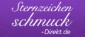 Shop Sternzeichenschmuck-Direkt.de