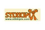 Gutscheine von Stikkipix