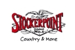 Shop Stockerpoint