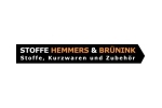 Shop Stoffe Hemmers